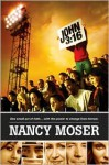 John 3:16 - Nancy Moser