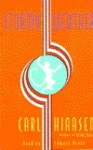 Stormy Weather - Carl Hiaasen, Edward Asner