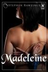 Madeleine - Stephen Rawlings