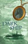 The Dark Ship - Anne MacLeod