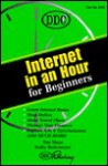 Internet in an Hour for Beginners (Internet in an Hour S.) - DDC Publishing, Don Mayo