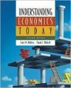 Understanding Economics Today - Gary M. Walton