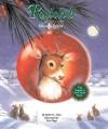 Rudolph Shines Again - Robert Lewis May, Lisa Papp