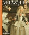 Velázquez - Elena Ragusa, Miguel Ángel Asturias