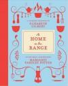 At Home on the Range. - Margaret Yardley Potter