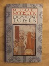 The Vanishing Tower (Elric, #4) - Michael Moorcock