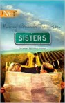 Sisters - Nancy Robards Thompson