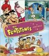 The Flintstones - Jerry Beck