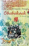 Obabakoak: A Novel - Bernardo Atxaga