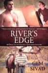 River's Edge - Gem Sivad