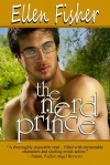 The Nerd Prince - Ellen Fisher