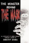 Monster Behind the Mask - Quinn Hernandez, C.D. Carter, Dorothy Davies