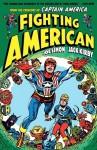 Fighting American - Joe Simon, Jack Kirby