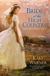 Bride of the High Country - Kaki Warner