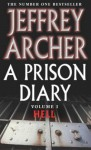 Hell - Jeffrey Archer
