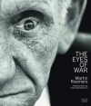 The Eyes of War - Martin Roemers, Cees Nooteboom