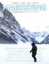 Marketing: An Introduction, Fourth Canadian Edition with MyMarketingLab, 4/E - Gary Armstrong, Philip Kotler, Valerie Trifts, Lilly Anne Buchwitz