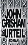 Das Urteil: Roman (German Edition) - John Grisham