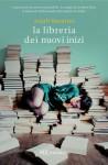 La libreria dei nuovi inizi - Anjali Banerjee