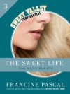 The Sweet Life 3: Too Many Doubts - Francine Pascal