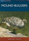 Mound-Builders - Darryl Jones, Ann Göth