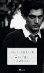 Winterjournal - Werner Schmitz, Paul Auster