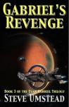 Gabriel's Revenge - Steve Umstead