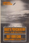God''s Psychiatry & But God Can (A Guideposts 2-In-1 Selection) (A Guideposts 2-In-1 Selection) - Charles L. Allen, Robert Ozment