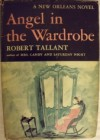 Angel in the Wardrobe - Robert Tallant