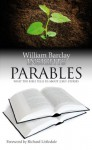 Insights: Parables - William Barclay