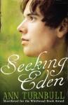 Seeking Eden - Ann Turnbull