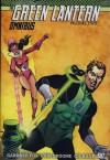 The Green Lantern Omnibus Vol. 2. - John Broome