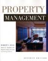 Property Management - Robert C. Kyle, Floyd M. Baird, Marie Spodek