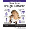 Head First Design Patterns - Eric Freeman, Elisabeth Robson, Bert Bates, Kathy Sierra