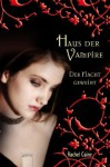 Der Nacht geweiht: Haus der Vampire (5) (German Edition) - Rachel Caine, Sonja Häußler