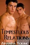 Tempestuous Relations - Amanda Young