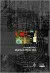 Managing Energy Price Risk 2nd Edition - Robert Jameson