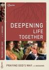 Praying God's Way - Baker Publishing Group