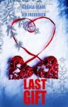 Last Gift - Jessica Clare, Jen Frederick