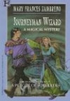 Journeyman Wizard: A Magical Mystery - Mary Frances Zambreno
