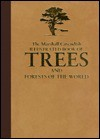 The Marshall Cavendish Illustrated Book of Trees and Forests of the World (Planet guides) - Marshall Cavendish Corporation