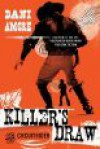 Killer's Draw: The Circuit Rider (A Kindle Serial) - Dani Amore