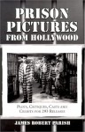 Prison Pictures from Hollywood: Plots, Critiques, Casts and Credits for 293 Theatrical and Made-For-Television Releases - James Robert Parish