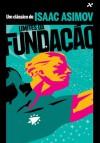 Limites da Fundação (Fundação, #4) - Isaac Asimov
