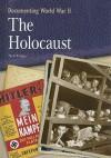 The Holocaust - Neil Tonge