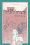 The Precipice - Elia W. Peattie
