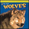 Wolves (Look-Look) - Kate Hayden