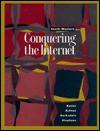 Conquering Internet - Michael Rutter