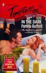 In The Dark - Pamela Burford