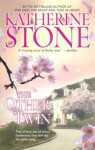 The Other Twin - Katherine Stone